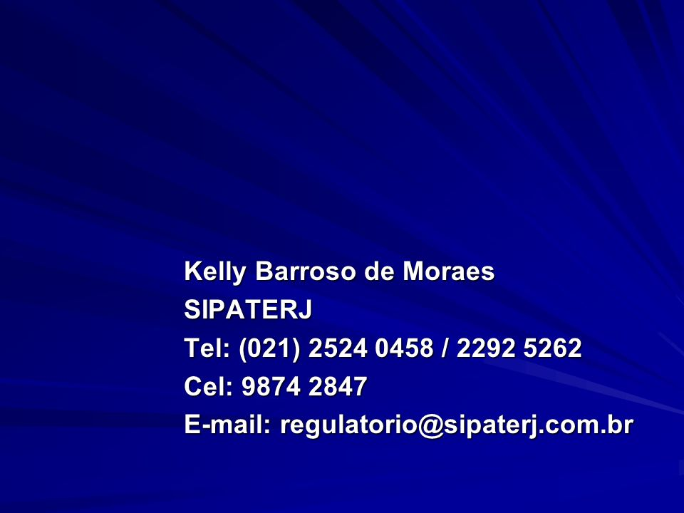 Kelly Barroso de Moraes