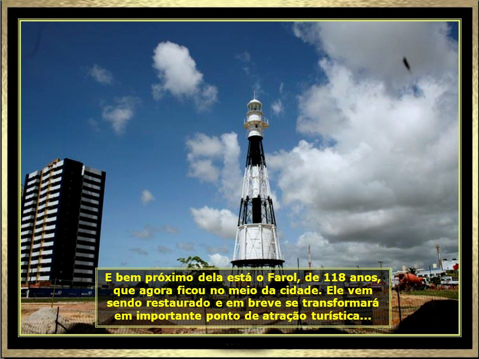 IMG_8633 - ARACAJU - FAROL ANTIGO-690.jpg