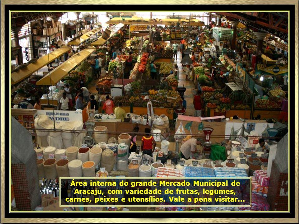 IMG_8604 - ARACAJU - MERCADO DE FRUTAS - FINAL-690