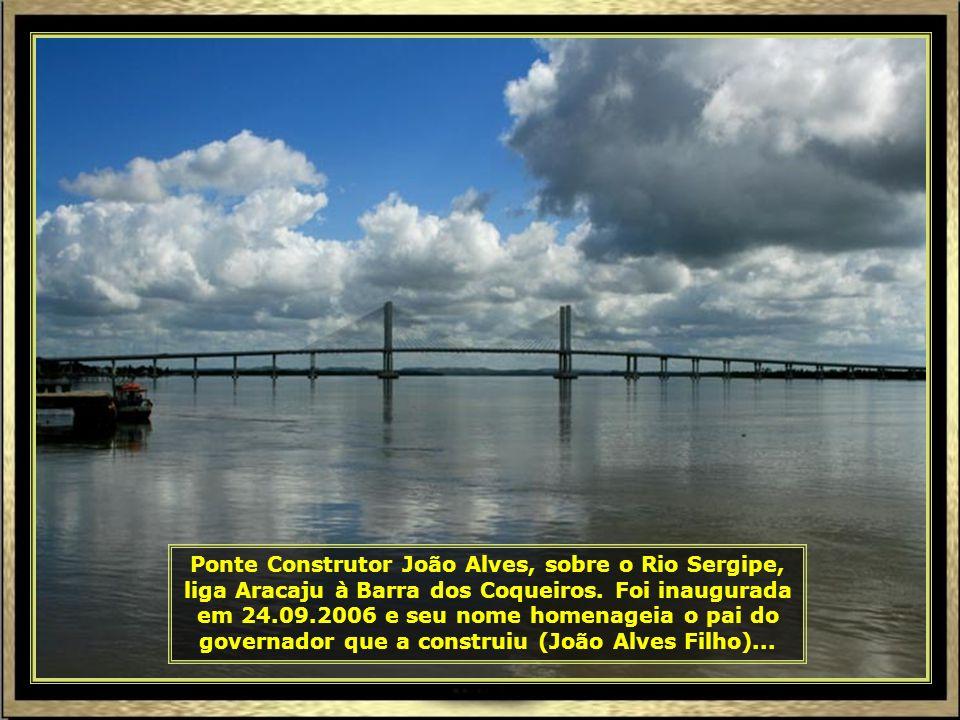 IMG_8607 - ARACAJU - PONTE CONST. JOÃO ALVES-690