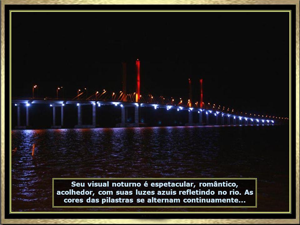 IMG_8547 - ARACAJU - PONTE CONST. JOÃO ALVES - NOTURNA-690