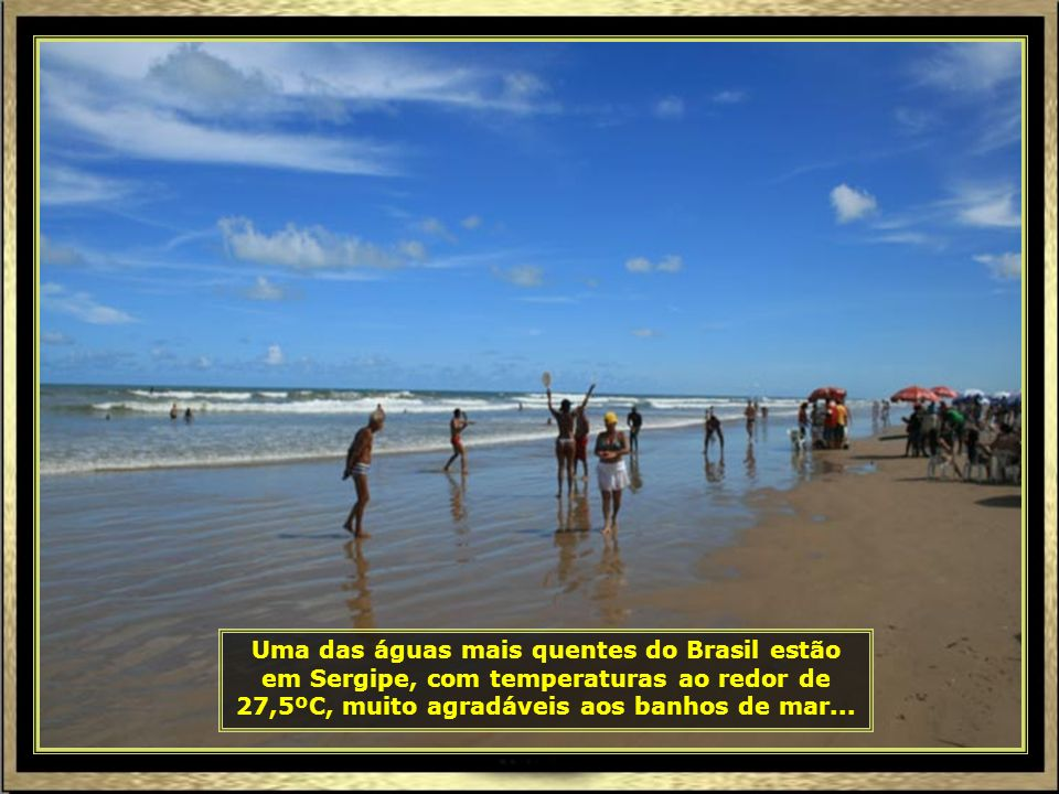 IMG_7842 - ARACAJU - PRAIA DO REFÚGIO-690