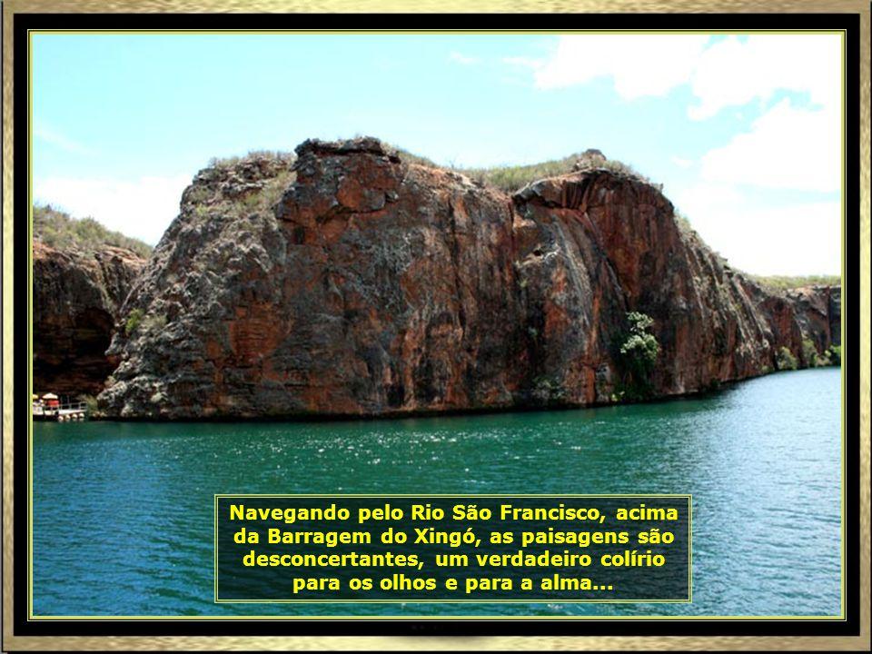 IMG_8333 - ARACAJU - CANYON DO XINGÓ - ROCHEDO-690.jpg