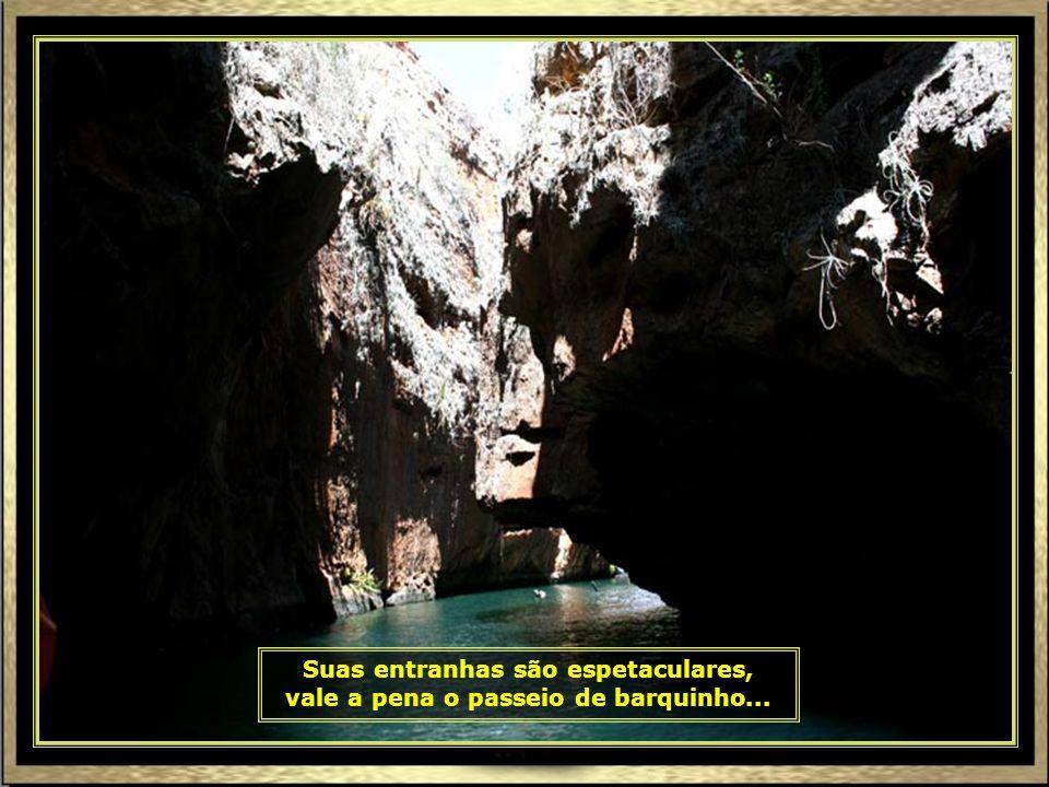IMG_8368 - ARACAJU - CANYON DO XINGÓ - GRUTA-690.jpg