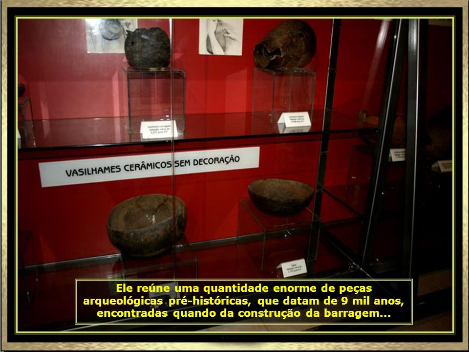 IMG_8446 - ARACAJU - CANYON DO XINGÓ - MUSEU ARQUEOLÓGICO-690.jpg