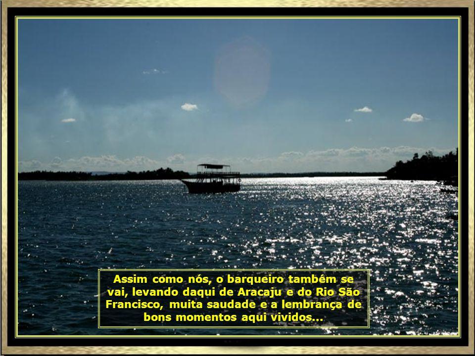 IMG_8176 - ARACAJU - PASSEIO NO RIO SÃO FRANCISCO-690