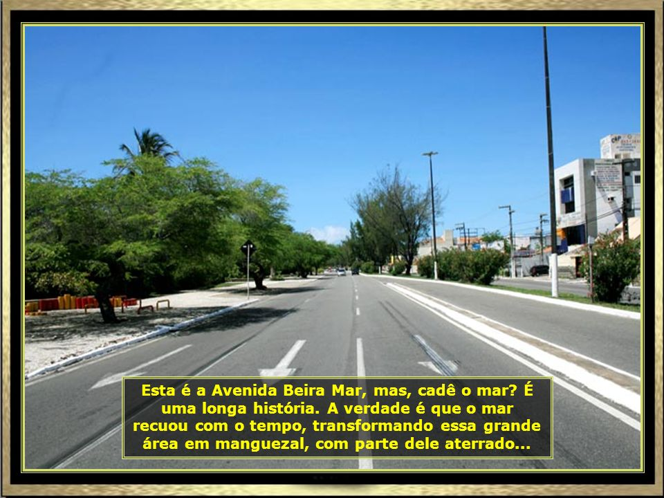 IMG_8635 - ARACAJU - AVENIDA BEIRA MAR-690