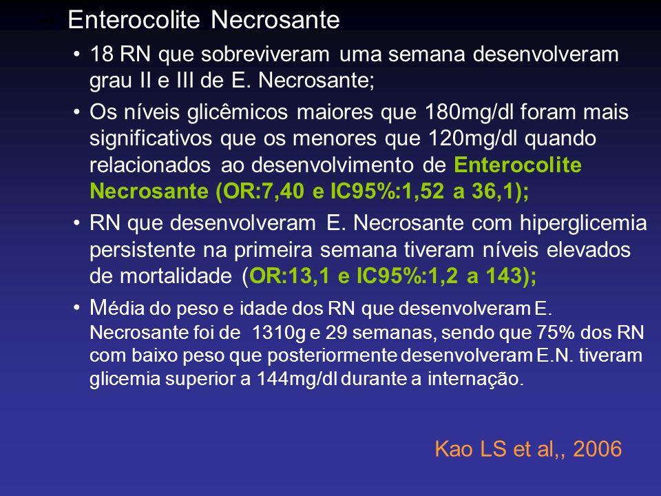 :Enterocolite Necrosante