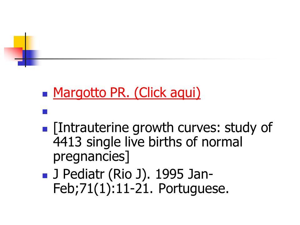 Margotto PR. (Click aqui)
