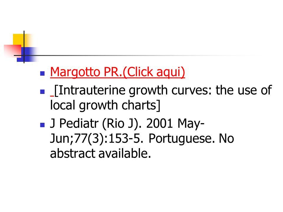 Margotto PR.(Click aqui)