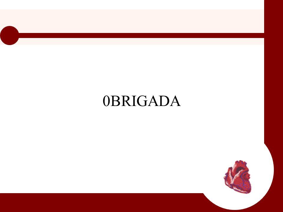 0BRIGADA
