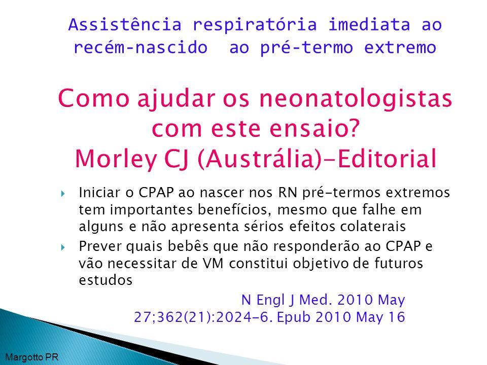 N Engl J Med. 2010 May 27;362(21):2024-6. Epub 2010 May 16
