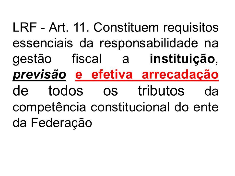 LRF - Art.