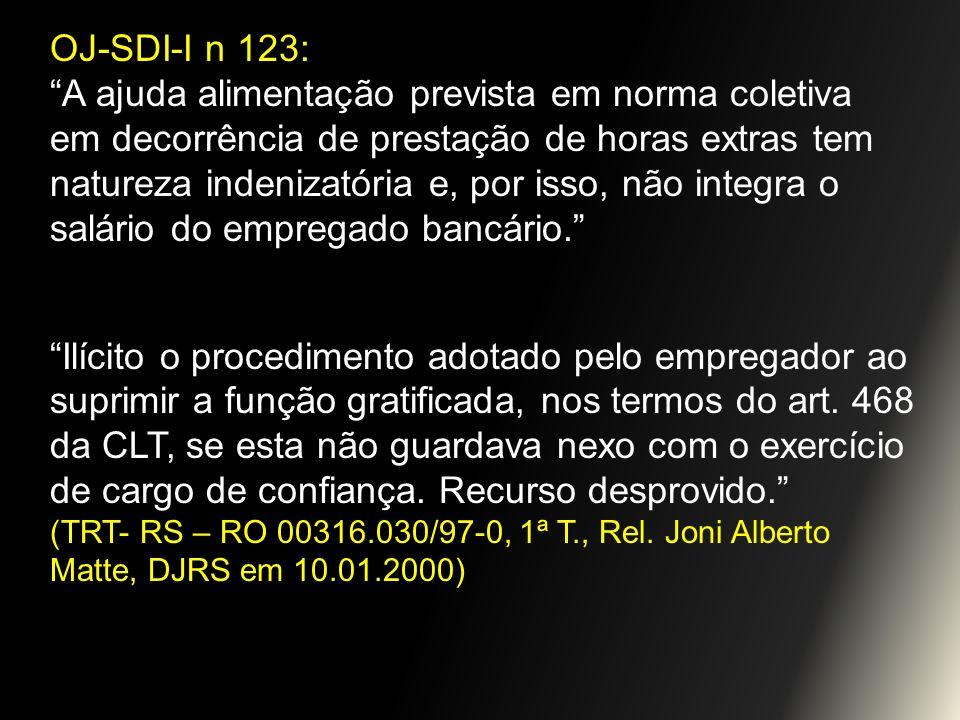 OJ-SDI-I n 123: