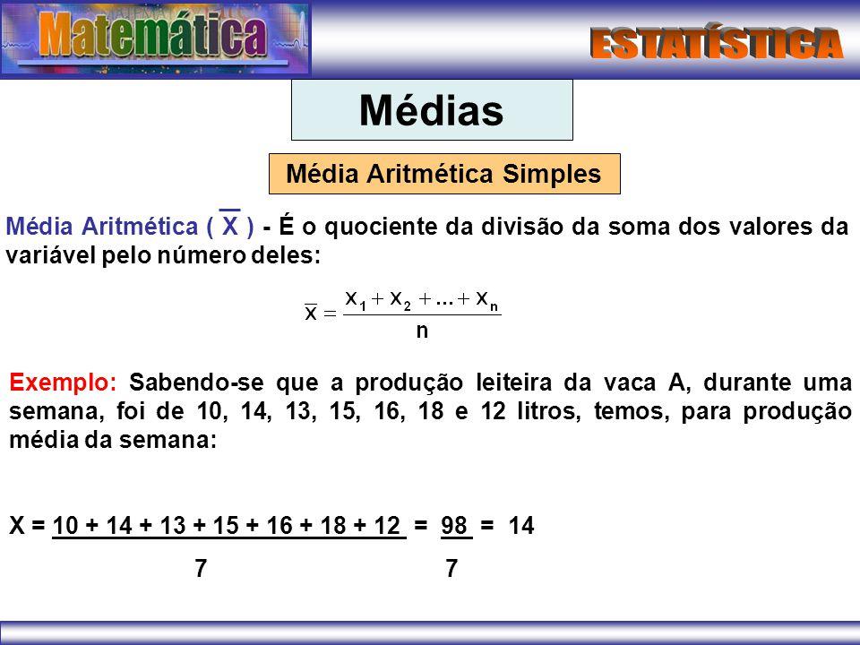 Professor de estatistica online