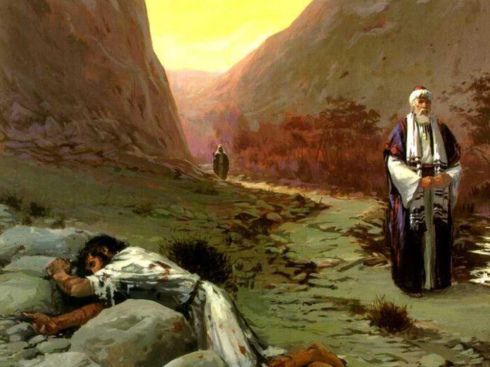 Enquanto Cristo aguarda uma resposta, professemos publicamente