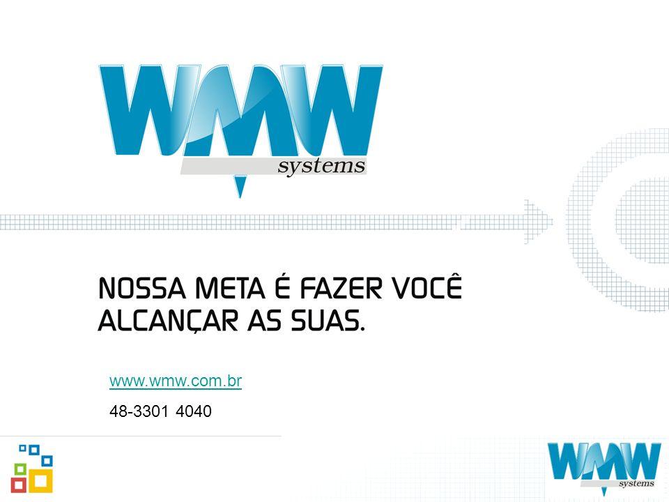 www.wmw.com.br 48-3301 4040