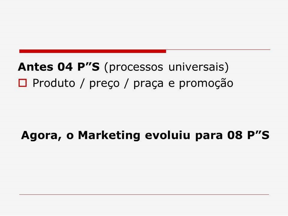 Antes 04 P S (processos universais)