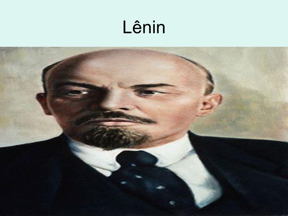 Lênin