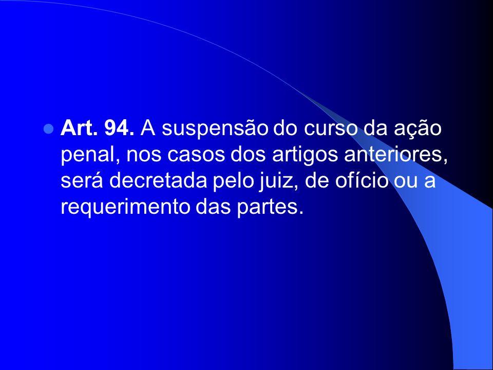 Art. 94.