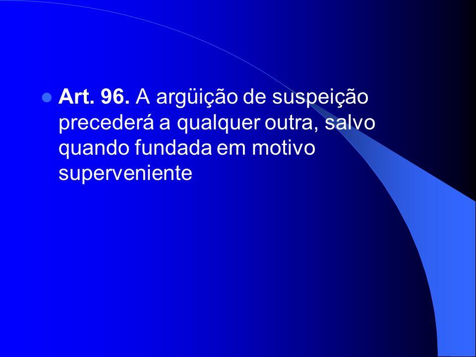 Art. 96.