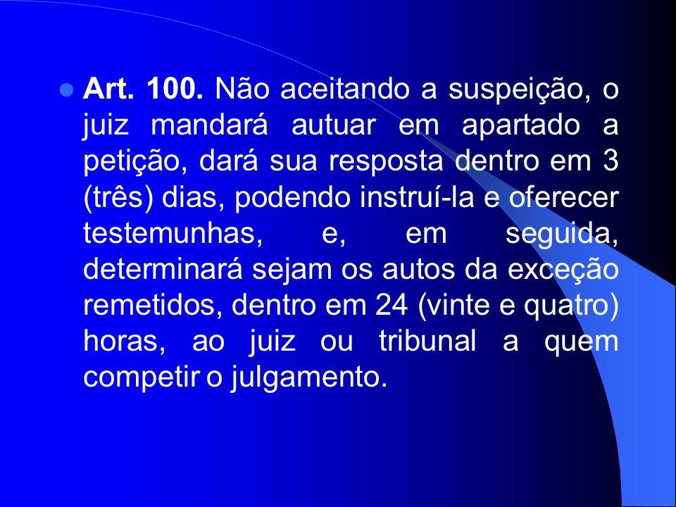 Art. 100.