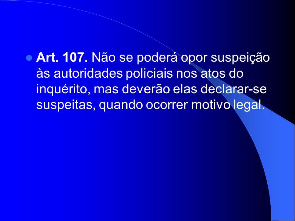 Art. 107.