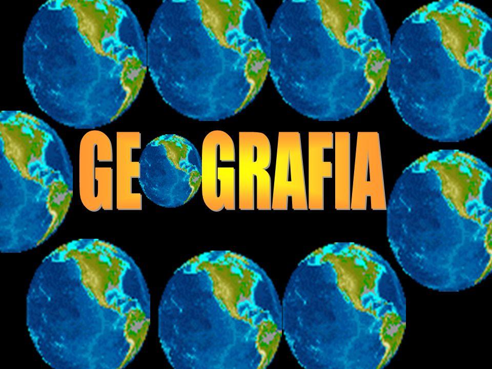 GE GRAFIA