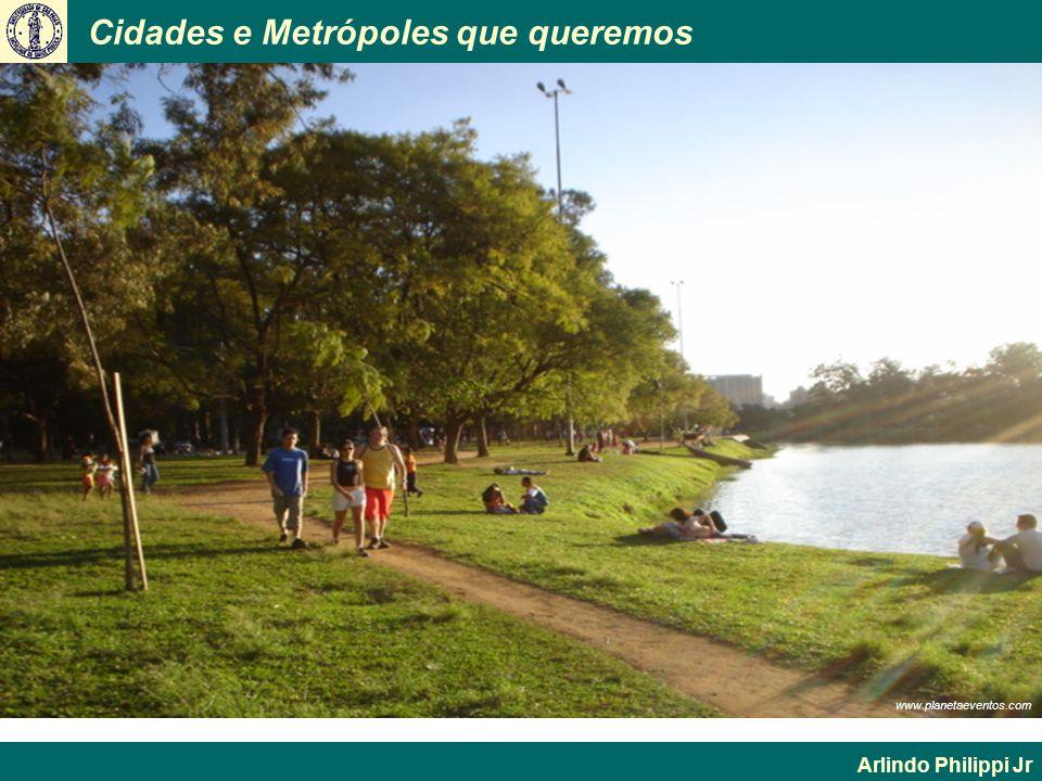 www.planetaeventos.com