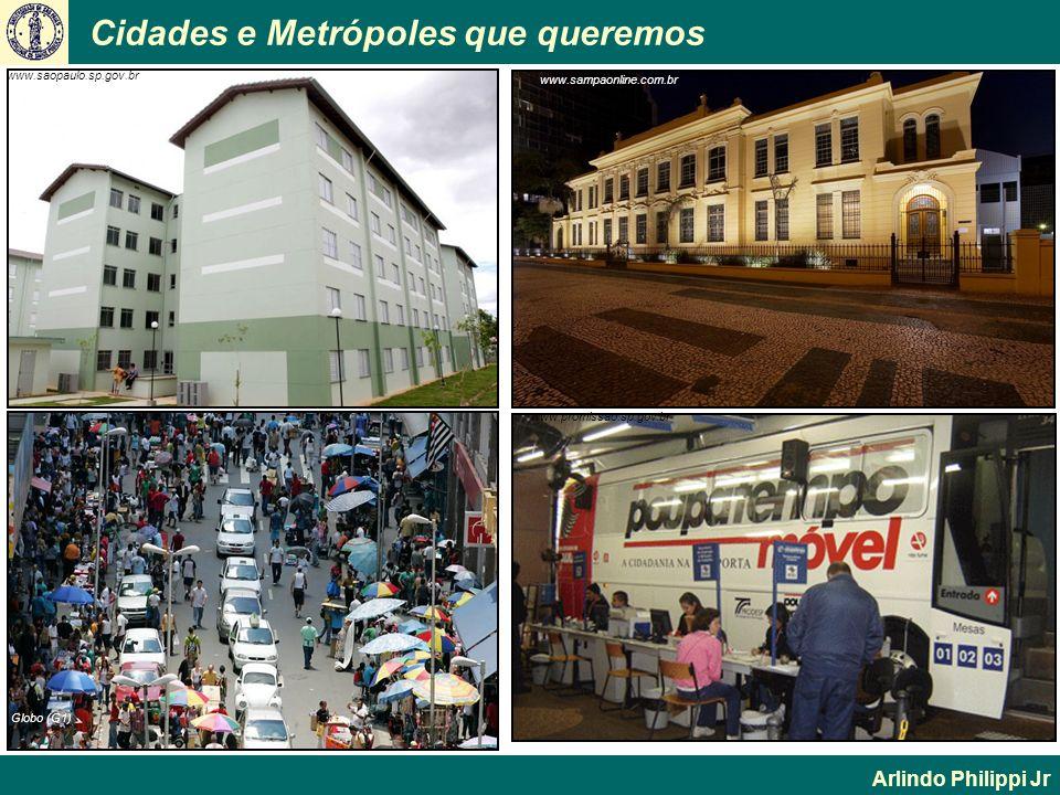 www.saopaulo.sp.gov.br www.sampaonline.com.br www.promissao.sp.gov.br Globo (G1)