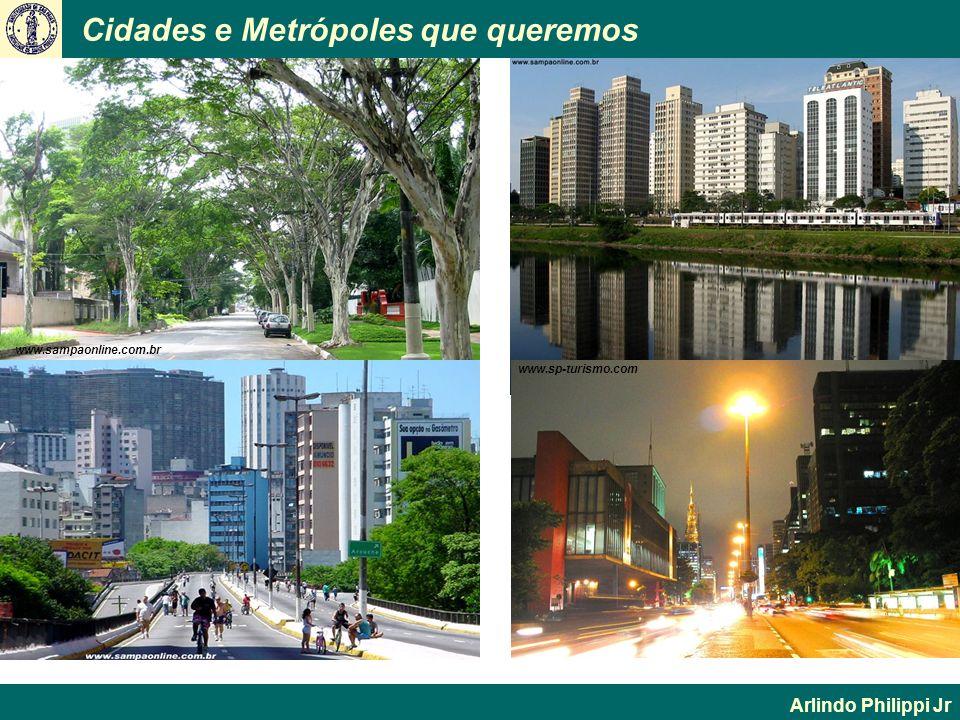 www.sampaonline.com.br www.sp-turismo.com