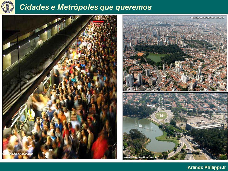 fubango.blog.uol.com.br