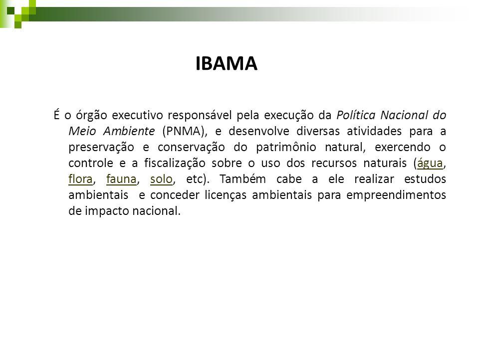 IBAMA