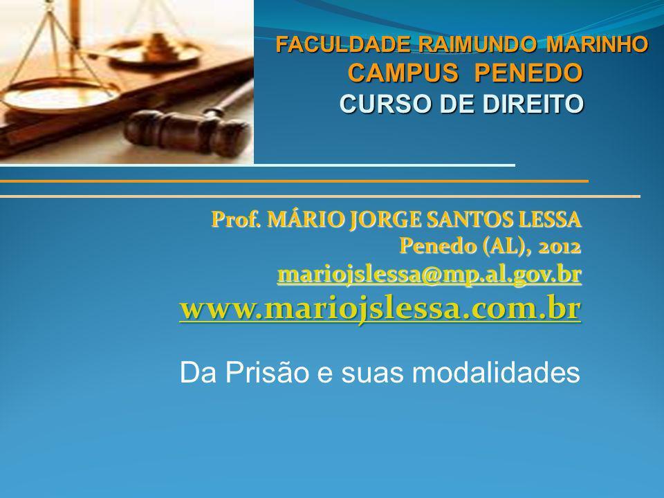 FACULDADE RAIMUNDO MARINHO