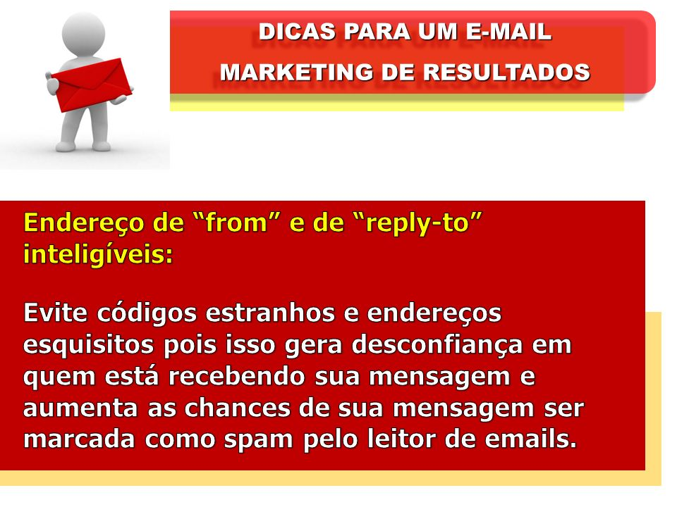 MARKETING DE RESULTADOS