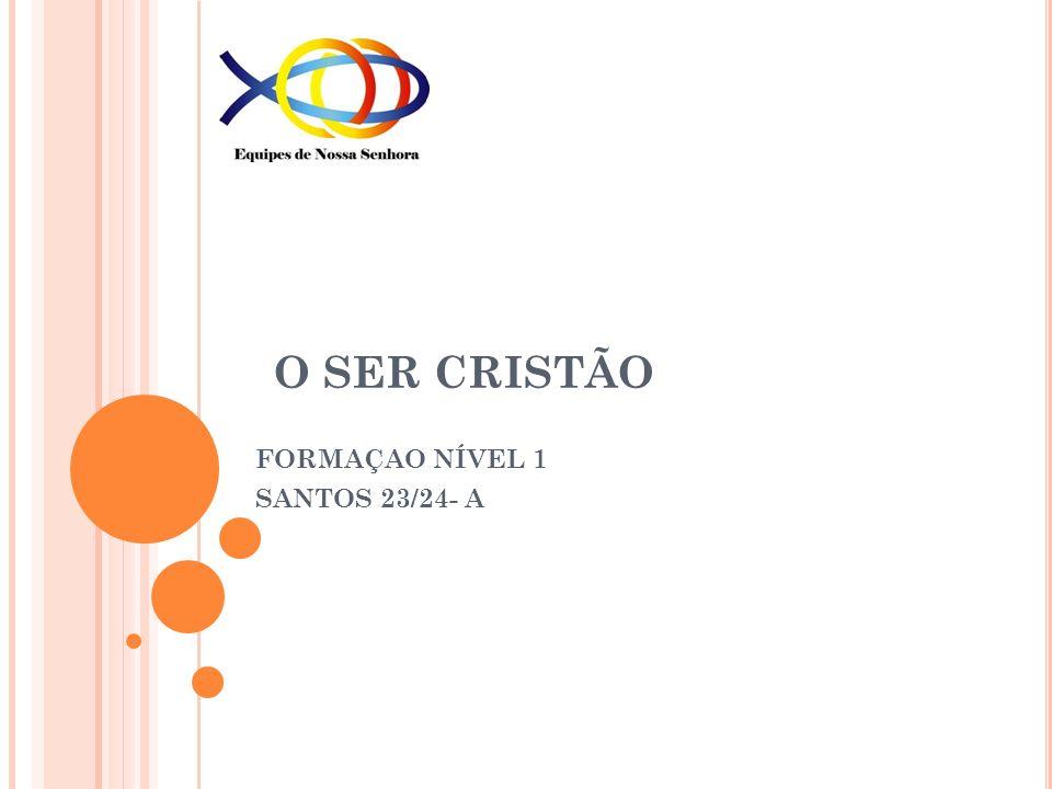 FORMAÇAO NÍVEL 1 SANTOS 23/24- A