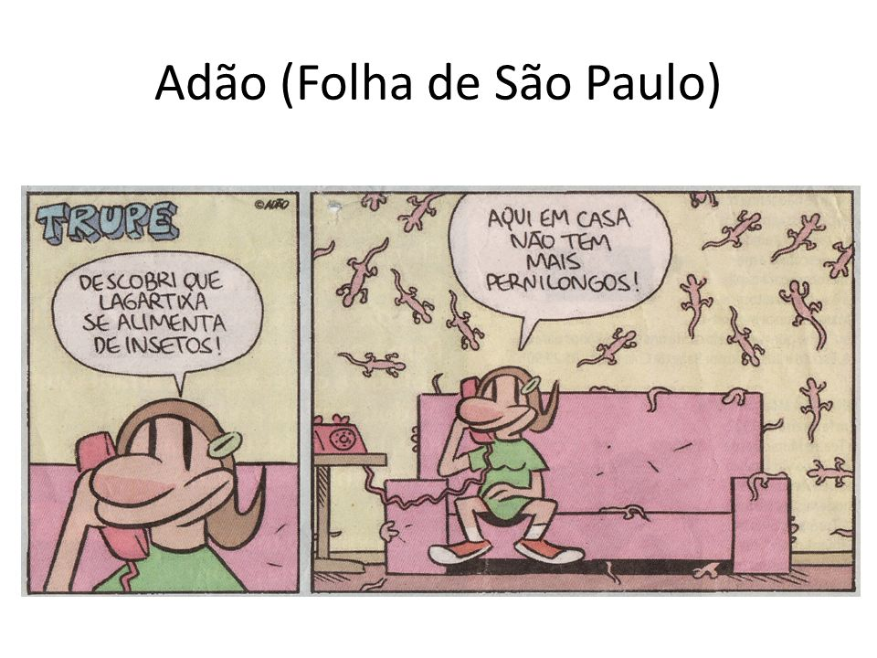 Adão (Folha de São Paulo)