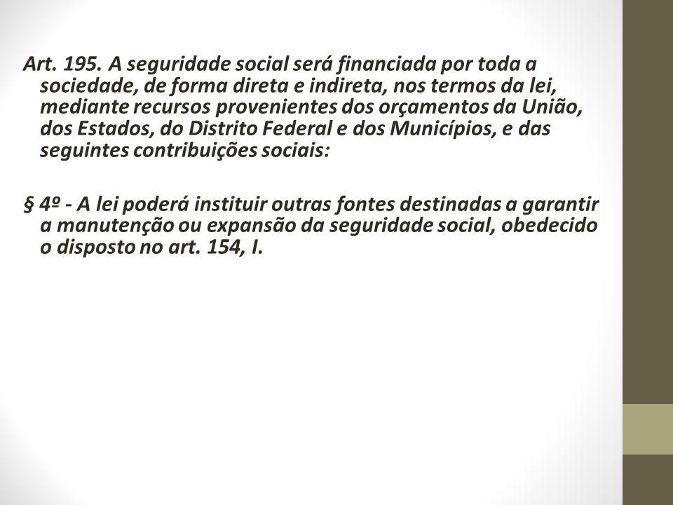 Art.195.