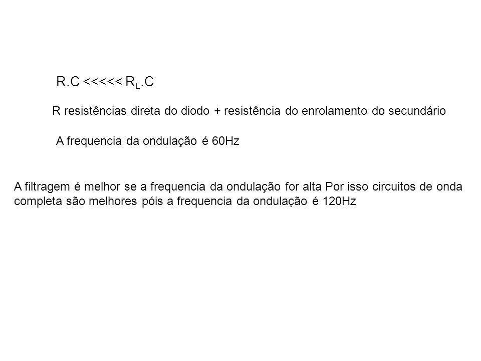R.C <<<<< RL.C