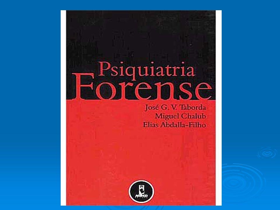 Livro atual