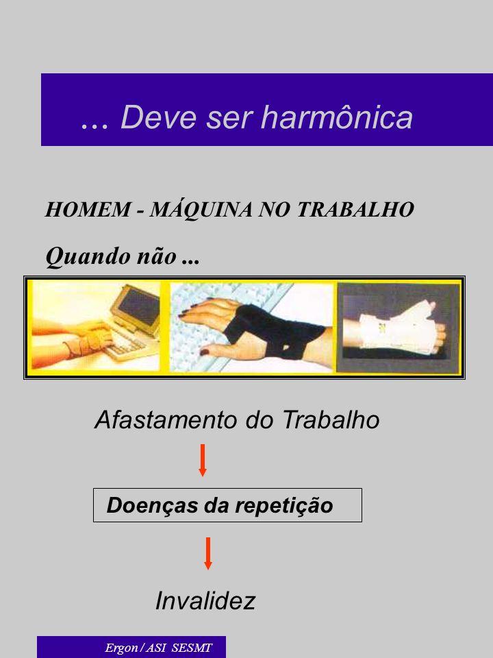 HOSPITAL E MATERNIDADE SÃO FRANCISCO DA PENITÊNCIA