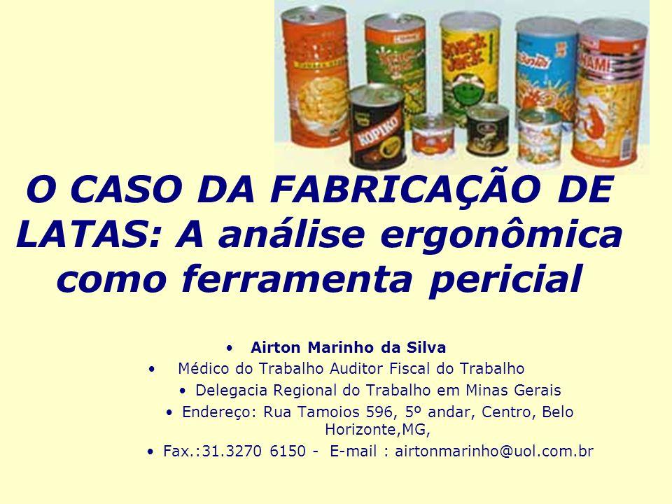 Airton Marinho da Silva