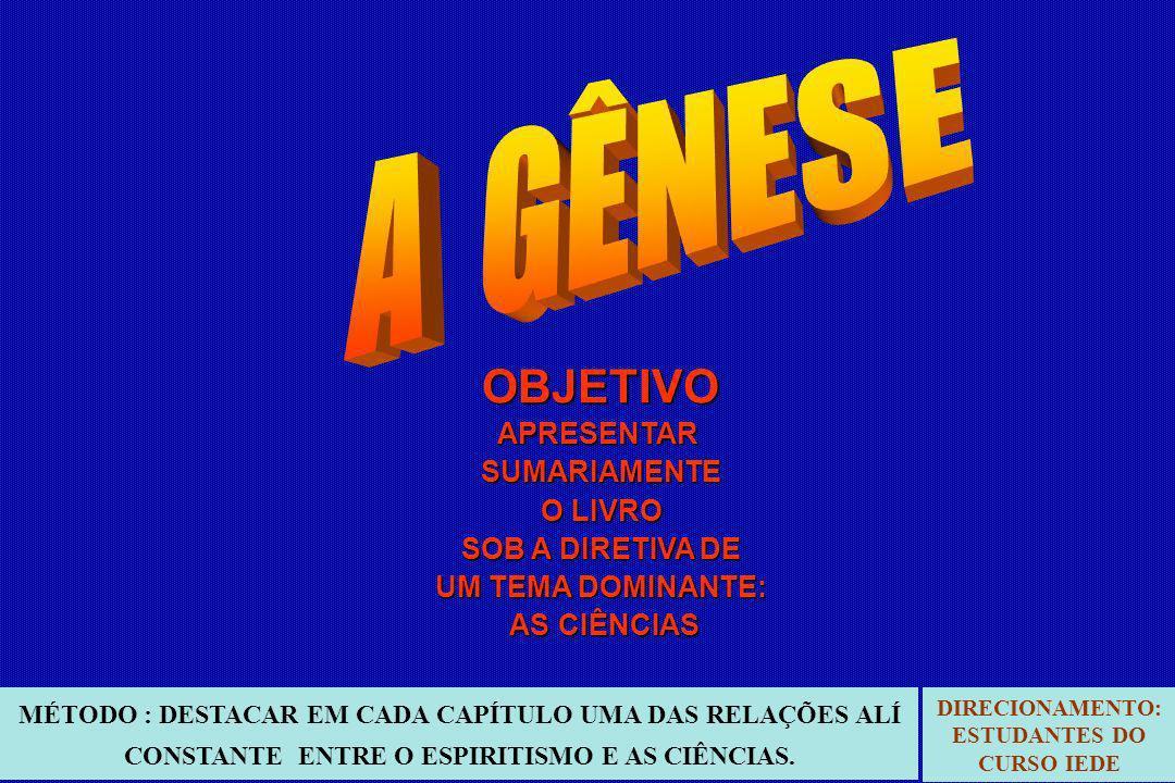 DIRECIONAMENTO: ESTUDANTES DO CURSO IEDE