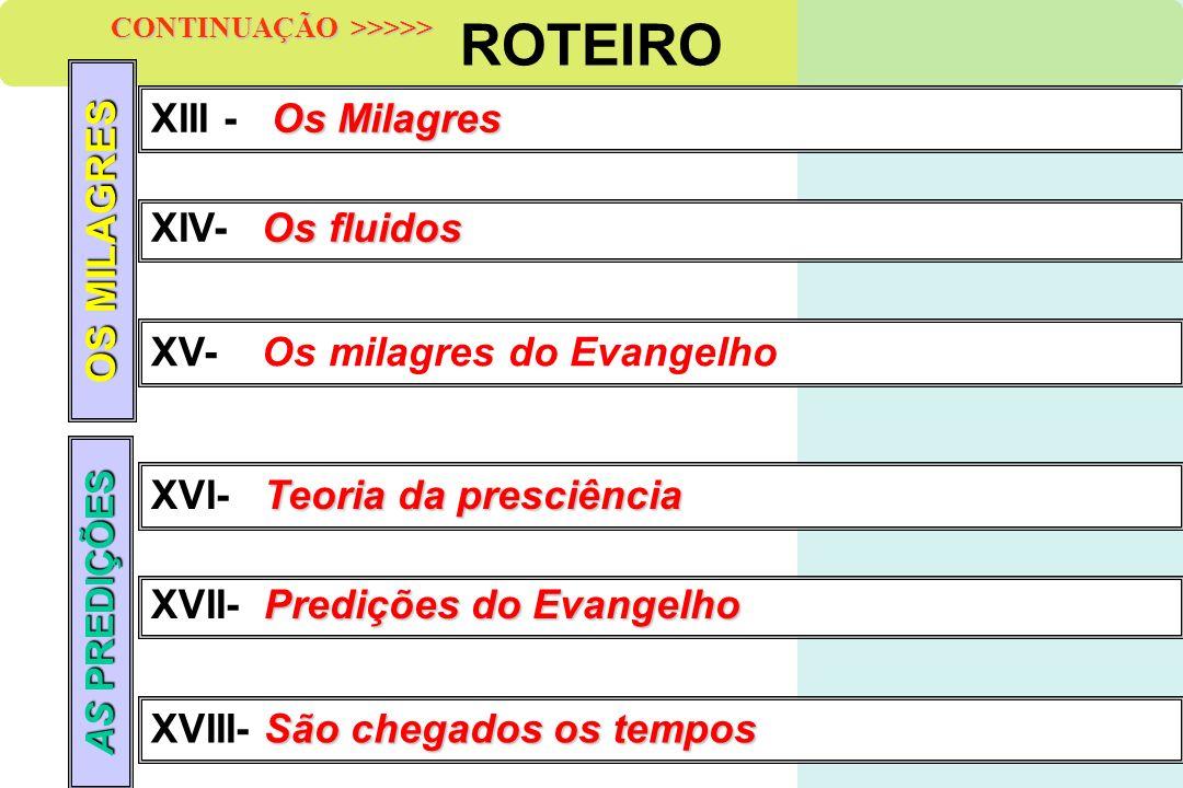 CONTINUAÇÃO >>>>>