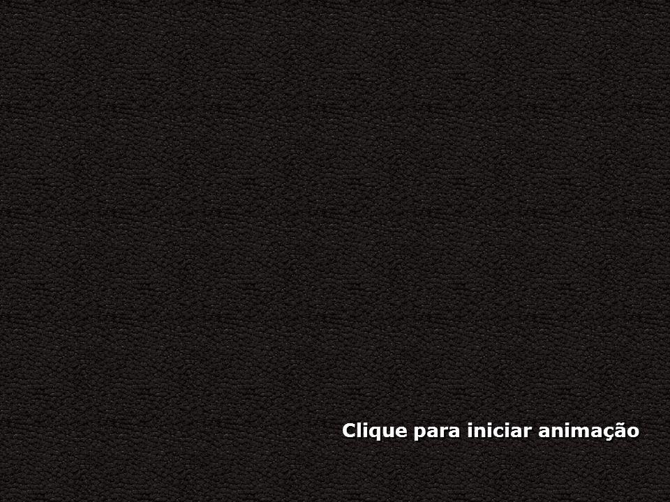 Clique para iniciar animação