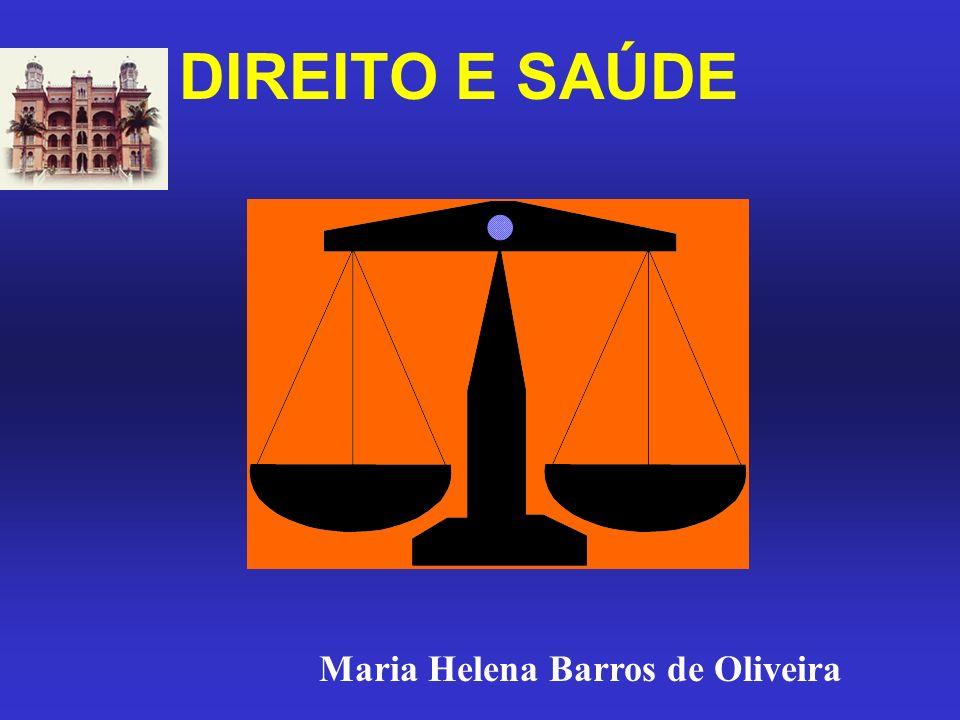 Maria Helena Barros de Oliveira