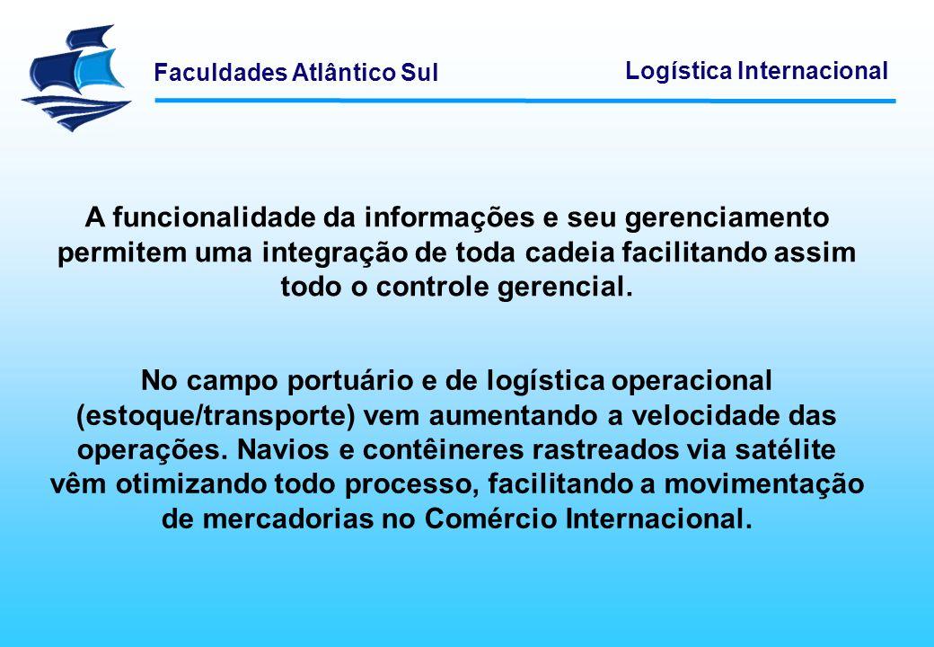 A funcionalidade da informações e seu gerenciamento permitem uma integração de toda cadeia facilitando assim todo o controle gerencial.