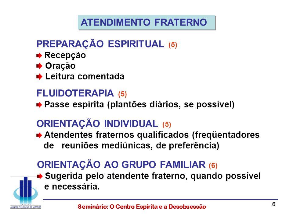 PREPARAÇÃO ESPIRITUAL (5)