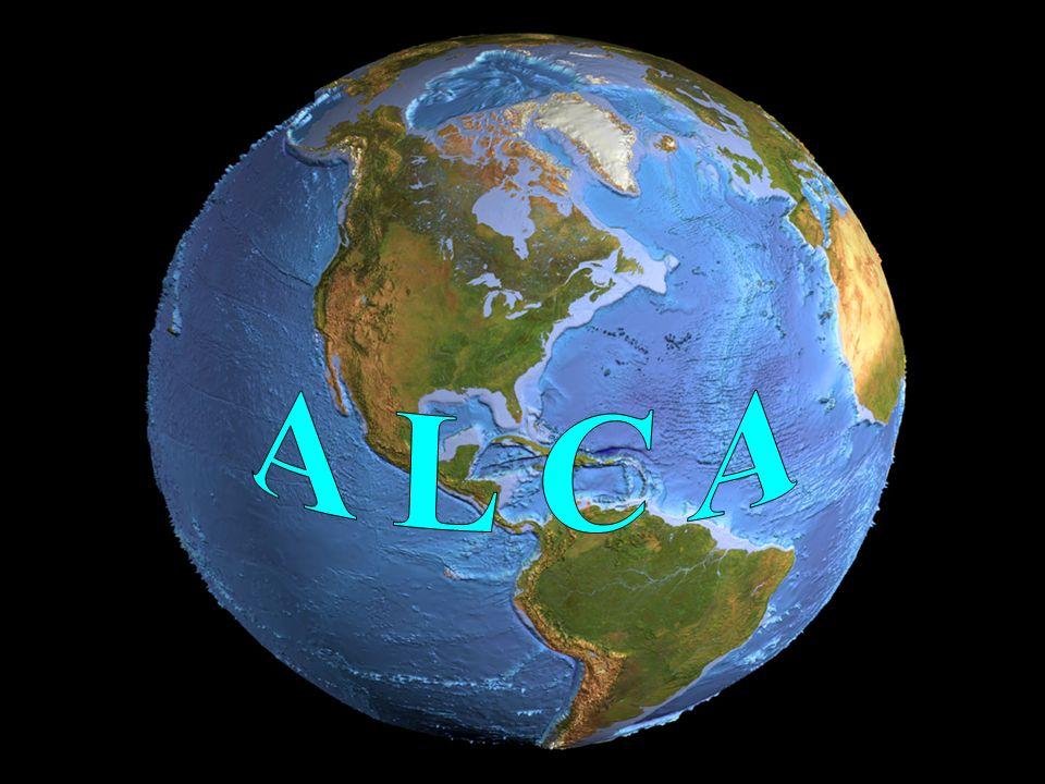 mhcc ALCA