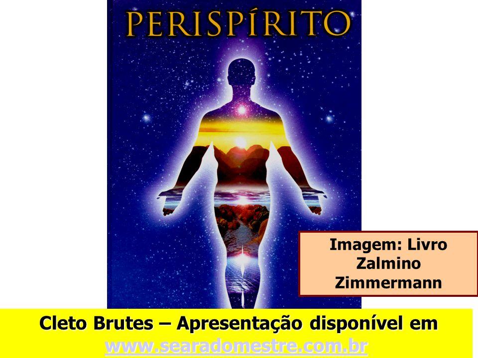 Cleto Brutes – Apresentação disponível em www.searadomestre.com.br